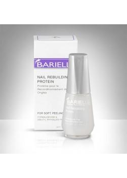 Proteine liquide ristrutturanti per unghie - Barielle (Nail Rebuilding Protein) - 14,8ml