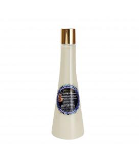 Crema Detergente Latte d'Asina - Tribal e Hammam - La Cremerie