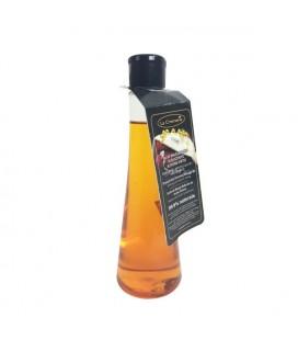 Olio massaggio Riducente Azione Urto - La Cremerie