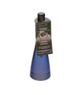 Olio massaggio alla Lavanda - La Cremerie