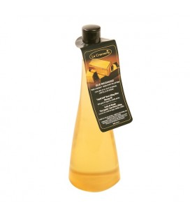 """Olio massaggio """"Oro Liquido"""" Effetto Lifting - La Cremerie"""