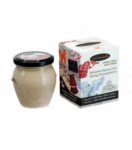 Crema corpo Riducente Azione Urto - La Cremerie