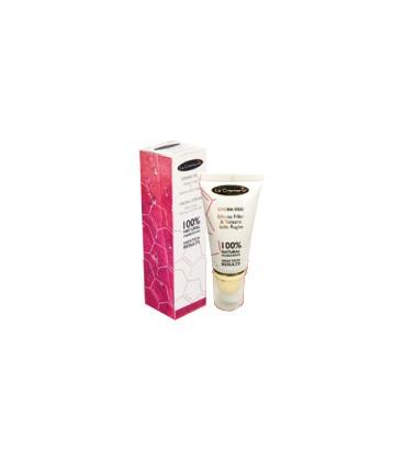 Crema Viso High Tech Effetto Filler & Tensore delle Rughe - La Cremerie