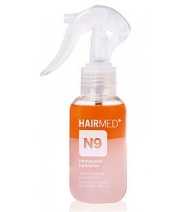 N9 - Siero Idratante e Protettivo - Hairmed