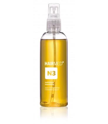 N3 - Siero Mineralizzante - Hairmed