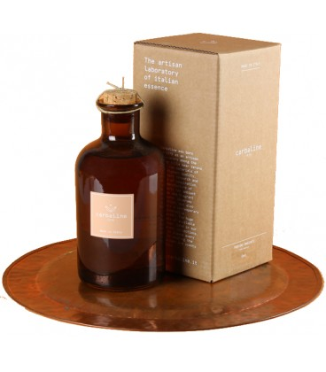 Diffusore Ambiente Vecchia Farmacia - Carbaline
