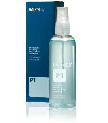 P1 - Fluido protettivo - Hairmed