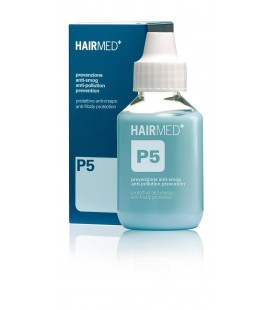 P5 - Protettivo anticrespo - Hairmed