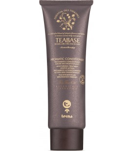 TEABASE - AROMATIC CONDITIONER - Tecna - 150ml