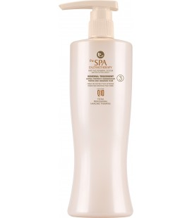 SPA Q10 - RENEWAL TREATMENT - Tecna - 500ml
