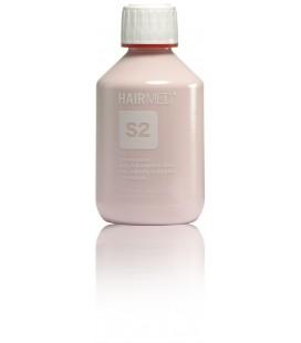 S2 - Emulsione Protettiva Sole Salsedine Cloro - Hairmed