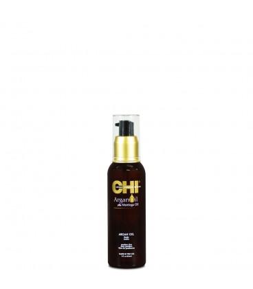 FAROUK CHI Argan plus Moringa Oil - 89ml