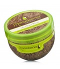 MACADAMIA Deep Repair MASK - 236ml