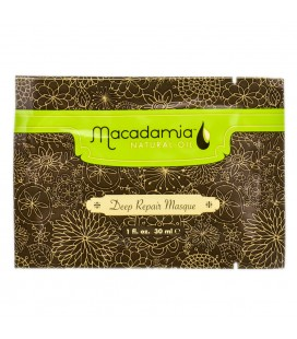 MACADAMIA Deep Repair MASK - 30ml