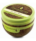 MACADAMIA Deep Repair MASK - 470ml