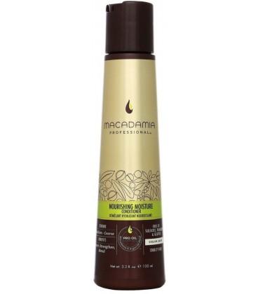 MACADAMIA Nourishing Moisture Conditioner - 100ml