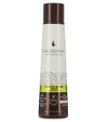 MACADAMIA Weightless Moisture Conditioner - 300ml