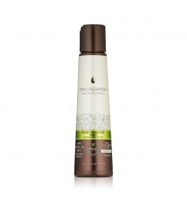 MACADAMIA Weightless Moisture Shampoo - 100ml