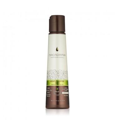 MACADAMIA Weightless Moisture Shampoo - 100ml