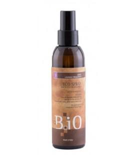 B.iO Eco spray Professionale Volumizzante (senza risciacquo) - Tutti i tipi di Capelli - BIO Sinergy Cosmetics
