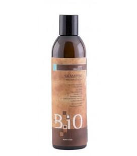 B.iO Shampoo Professionale Idratante - Capelli Secchi - BIO Sinergy Cosmetics