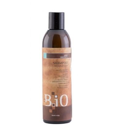 B.iO Shampoo Idratante - Capelli Secchi - Sinergy