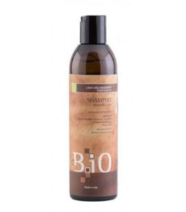 B.iO Shampoo Professionale Volumizzante - Capelli Fini - BIO Sinergy Cosmetics