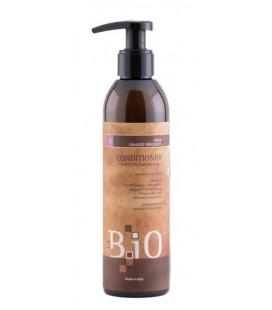 B.iO Conditioner Professionale Lavaggi Frequenti - Tutti i tipi di Capelli - BIO Sinergy Cosmetics