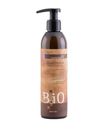 B.iO Shampoo Lavaggi Frequenti - Sinergy