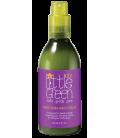 Little Green Cares Kids - Conditioning Hair Detangler - Balsamo Districante per Capelli - Ipoallergenico - 240ml