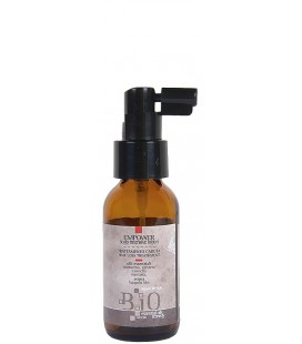 B.iO Empower Scalp intensive lotion - Trattamento Anti Caduta - BIO Sinergy Cosmetics