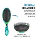 Wet Brush Original Detangler Princess ARIEL - Spazzola Districante - Wet Brush