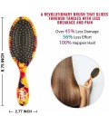 Disney Princess BIANCANEVE Original Detangler- Spazzola Districante - Wet Brush