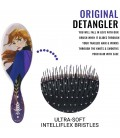 Disney FROZEN II ANNA Original Detangler- Spazzola Districante - Wet Brush