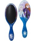 Disney FROZEN II ANNA e ELSA Original Detangler- Spazzola Districante - Wet Brush