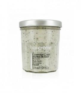 Scrub Corpo Cocco - Nutriente, Rimineralizzante - Blancrème - 175ml