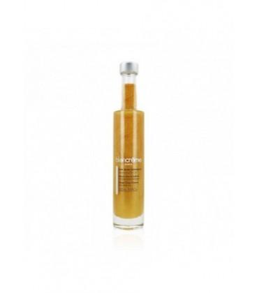Olio Secco Sublimante - Viso, Corpo, Capelli - Rigenerante, Nutriente - Blancrème - 100ml