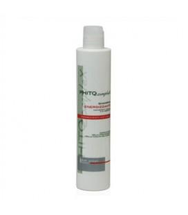 Dott. Solari PHITOCOMPLEX Shampoo Energizzante