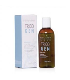 Shampoo attivo anticaduta