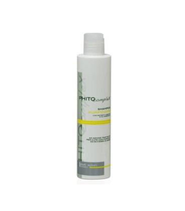 Dott. Solari PHITOCOMPLEX Shampoo Purificante