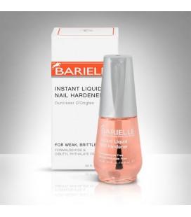 Indurente liquido istantaneo per unghie - Barielle (Instant Liquid Nail Hardener) - 14,8ml
