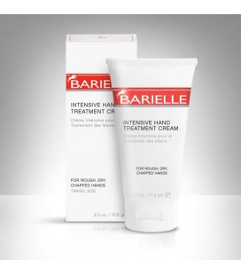 Crema intensiva per le mani - Barielle (Intensive Hand Treatment Cream) - 70,8g