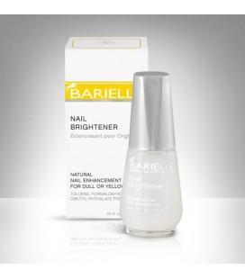 Trattamento schiarente per unghie - Barielle (Nail Brightener) - 14,8ml