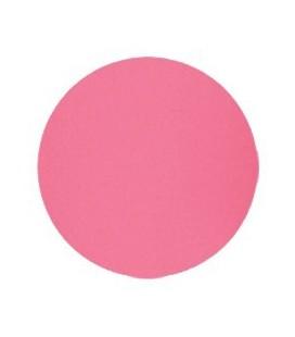Lucida labbra Organic Lip Gloss - Blush (TS) - Emani