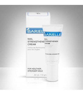 Crema rinforzante per unghie (Nail Strengthener Cream) - 14,8g