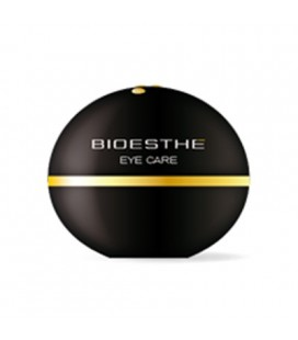 EYE CARE Crema anti rughe e anti occhiaie - Bioesthe