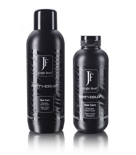 Shampoo Nutri Color - Jungle Fever