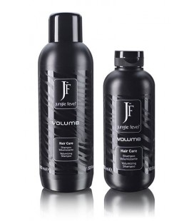 Shampoo Volume - Jungle Fever