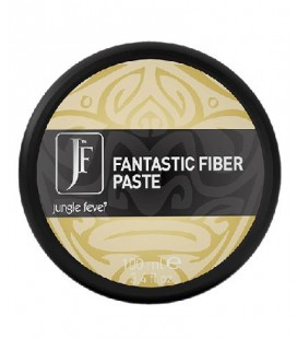 Pasta Styling Modellante - Fantastic Fiber Paste - Jungle Fever