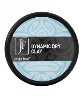 Modellante ad effetto opaco - Dynamic Dry Clay - Jungle Fever